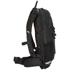 EVOC Stage Backpack 12l black